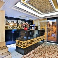 Ayasultan Hotel питание фото 2