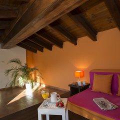 Отель SingularStays Botanico 29 Rooms Испания, Валенсия - отзывы, цены и фото номеров - забронировать отель SingularStays Botanico 29 Rooms онлайн спа