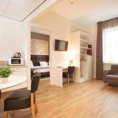 Отель Best Western Zaan Inn Нидерланды, Заандам - 2 отзыва об отеле, цены и фото номеров - забронировать отель Best Western Zaan Inn онлайн комната для гостей
