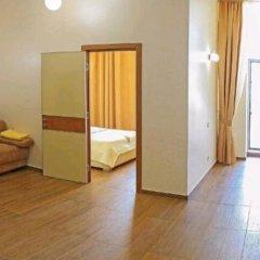 Гостиница Terrasa Украина, Одесса - отзывы, цены и фото номеров - забронировать гостиницу Terrasa онлайн фото 2