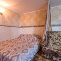 Гостиница Gostevoy Dom Nina в Ольгинке отзывы, цены и фото номеров - забронировать гостиницу Gostevoy Dom Nina онлайн Ольгинка комната для гостей фото 4