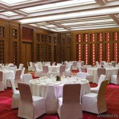 Отель Alila Diwa Гоа помещение для мероприятий фото 2