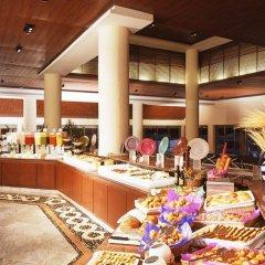 Отель Fiesta Americana Condesa Cancun - Все включено Мексика, Канкун - отзывы, цены и фото номеров - забронировать отель Fiesta Americana Condesa Cancun - Все включено онлайн питание фото 3