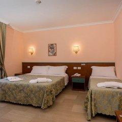Отель Center 3 Италия, Рим - отзывы, цены и фото номеров - забронировать отель Center 3 онлайн детские мероприятия