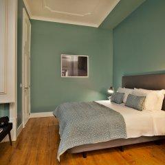 Отель Lisbon Five Stars Fanqueiros 112 комната для гостей