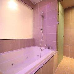 Отель Jongno Abueson Hotel Южная Корея, Сеул - отзывы, цены и фото номеров - забронировать отель Jongno Abueson Hotel онлайн спа