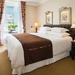 Отель Le Rêve Boutique Hotel Чили, Сантьяго - отзывы, цены и фото номеров - забронировать отель Le Rêve Boutique Hotel онлайн комната для гостей фото 2