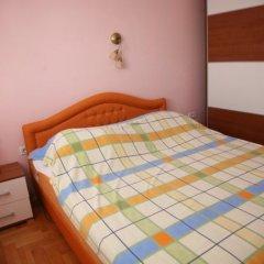 Отель Villa Happy Черногория, Тиват - отзывы, цены и фото номеров - забронировать отель Villa Happy онлайн сейф в номере