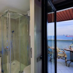 Historia Hotel - Special Class ванная