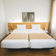 Отель Zenit Budapest Palace Венгрия, Будапешт - 4 отзыва об отеле, цены и фото номеров - забронировать отель Zenit Budapest Palace онлайн комната для гостей фото 5