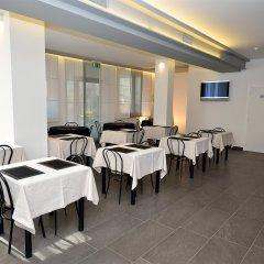 Отель Nuova Mestre Италия, Лимена - 3 отзыва об отеле, цены и фото номеров - забронировать отель Nuova Mestre онлайн помещение для мероприятий