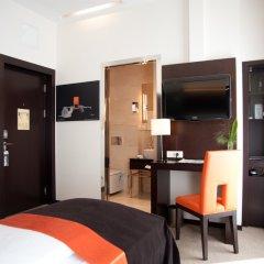 Отель The Levante Parliament удобства в номере фото 2