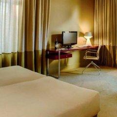Отель Pestana Palacio Do Freixo Pousada And National Monument Порту удобства в номере