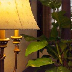 Отель Suzhou Shuian Lohas фото 8