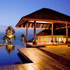 Отель Pullman Pattaya Hotel G Таиланд, Паттайя - 9 отзывов об отеле, цены и фото номеров - забронировать отель Pullman Pattaya Hotel G онлайн