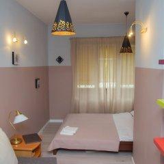 Отель ReMi Luxury Apartment Польша, Варшава - отзывы, цены и фото номеров - забронировать отель ReMi Luxury Apartment онлайн комната для гостей фото 5
