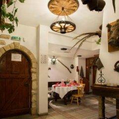 Hotel Victoria Боровец помещение для мероприятий