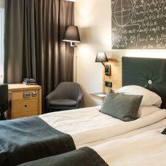 Отель Quality Hotel Panorama Швеция, Гётеборг - отзывы, цены и фото номеров - забронировать отель Quality Hotel Panorama онлайн комната для гостей