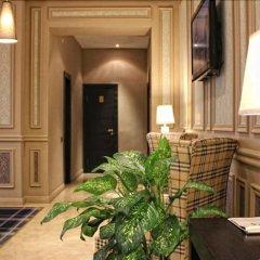 Гостиница Manhattan Astana Казахстан, Нур-Султан - 2 отзыва об отеле, цены и фото номеров - забронировать гостиницу Manhattan Astana онлайн вид на фасад