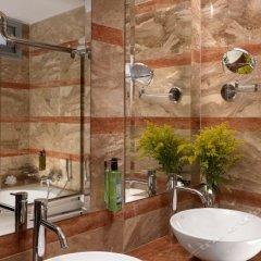 Отель Airotel Galaxy ванная фото 2