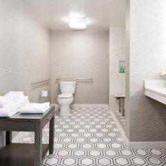 Отель Chamberlain West Hollywood США, Уэст-Голливуд - отзывы, цены и фото номеров - забронировать отель Chamberlain West Hollywood онлайн фото 6