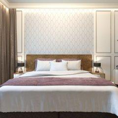 Отель ARCOTEL Castellani Salzburg Австрия, Зальцбург - 3 отзыва об отеле, цены и фото номеров - забронировать отель ARCOTEL Castellani Salzburg онлайн фото 13