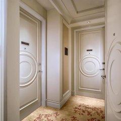 Отель The St. Regis Singapore удобства в номере фото 2