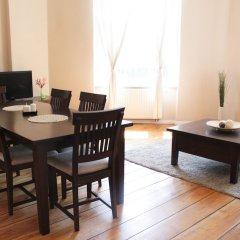 Отель Apartamenty Classico Польша, Познань - отзывы, цены и фото номеров - забронировать отель Apartamenty Classico онлайн