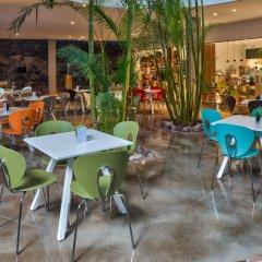 Отель Baobab Suites питание фото 3