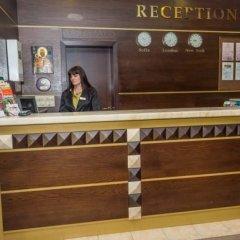 Отель Родопи Отель Болгария, Чепеларе - отзывы, цены и фото номеров - забронировать отель Родопи Отель онлайн гостиничный бар