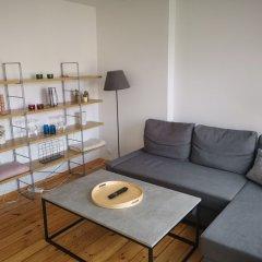 Отель Apartamenty Gdansk - Apartament Dluga Польша, Гданьск - отзывы, цены и фото номеров - забронировать отель Apartamenty Gdansk - Apartament Dluga онлайн спа