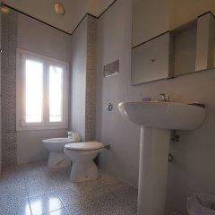 Отель Al Portico Guest House Италия, Венеция - отзывы, цены и фото номеров - забронировать отель Al Portico Guest House онлайн ванная