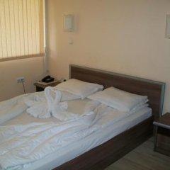 Отель Gran Ivan Hotel Болгария, Варна - отзывы, цены и фото номеров - забронировать отель Gran Ivan Hotel онлайн сейф в номере