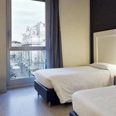 Отель Aosta Италия, Милан - 3 отзыва об отеле, цены и фото номеров - забронировать отель Aosta онлайн фото 2