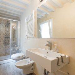 Отель Flospirit Santa Croce ванная фото 2