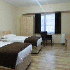 Akar Pension Турция, Канаккале - отзывы, цены и фото номеров - забронировать отель Akar Pension онлайн комната для гостей фото 5