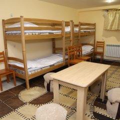 Arsego Hostel фото 11