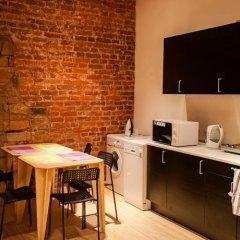 Гостиница Hostel Architector в Санкт-Петербурге отзывы, цены и фото номеров - забронировать гостиницу Hostel Architector онлайн Санкт-Петербург в номере фото 2