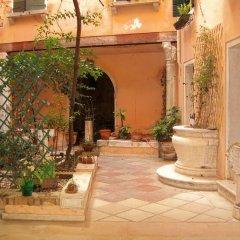 Отель Casa Dolce Venezia Италия, Венеция - отзывы, цены и фото номеров - забронировать отель Casa Dolce Venezia онлайн
