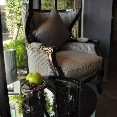 Апартаменты 6th Avenue Phuket Apartments фото 3
