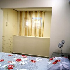 Отель Apartmani Raicevic спа