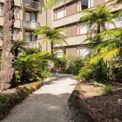 Millennium Hotel Rotorua фото 7
