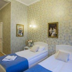 Гостиница Grand Catherine Palace фото 23