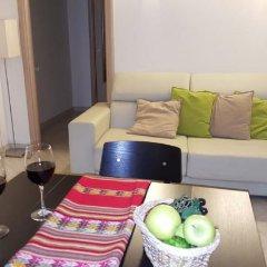 Отель Spagna Blue Suites Италия, Рим - отзывы, цены и фото номеров - забронировать отель Spagna Blue Suites онлайн удобства в номере