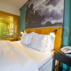 Hotel Rival комната для гостей фото 4
