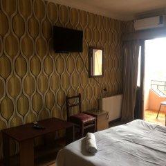 Hotel Texas удобства в номере фото 2