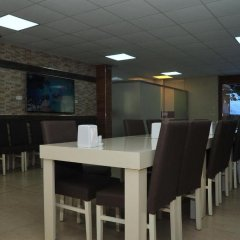 Cam Hotel & Restaurant 2 Турция, Узунгёль - отзывы, цены и фото номеров - забронировать отель Cam Hotel & Restaurant 2 онлайн питание