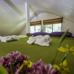Отель Monkey Flower Villas Таиланд, Остров Тау - отзывы, цены и фото номеров - забронировать отель Monkey Flower Villas онлайн помещение для мероприятий