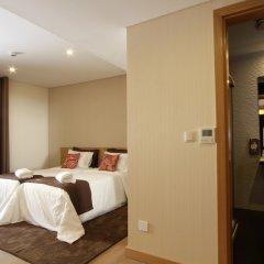 Douro Cister Hotel Resort Rural & Spa фото 9
