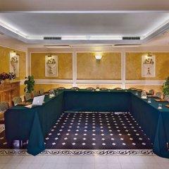 Отель Corona Ditalia Италия, Флоренция - 1 отзыв об отеле, цены и фото номеров - забронировать отель Corona Ditalia онлайн помещение для мероприятий фото 2